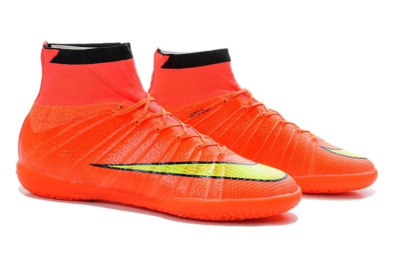 Ventes pas cher Nike Elastico Superfly INIC Rose