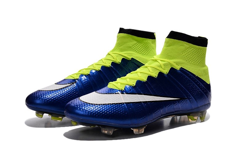 Ventes Nike Mercurial Superfly 6 Academy Enfant IC Game Over