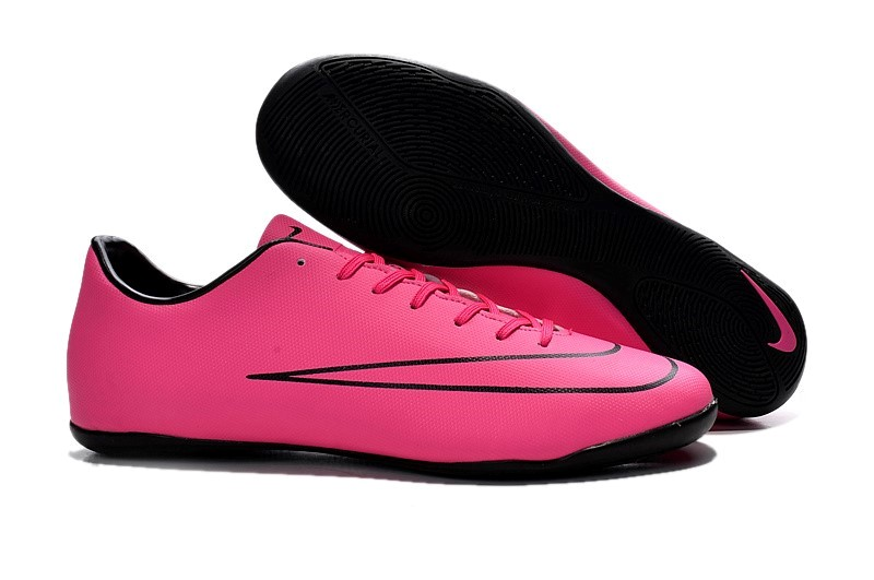 Ventes pas cher Nike Mercurial X Victory INIC Rouge