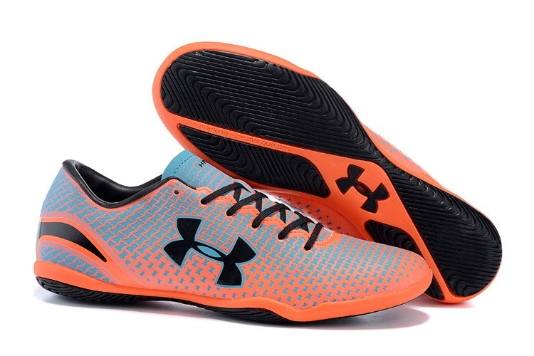 Ventes pas cher Under Armour Clutchfit Force INIC Noir Gris